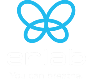 Erlab You can breathe